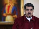 Presidente Maduro revela detalles sobre magnicidio frustrado