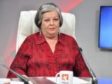 ¿Cómo se implementa el incremento salarial y de pensiones en Cuba?