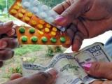 Venta ilegal de medicamentos, el camino torcido