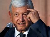 AMLO: Ciudad de México avanza hacia normalización de abasto de gasolina