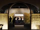 Museo de la Biblia reconoce tener algunos rollos falsos