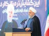 Identifican y condenan a muerte en Irán a varios