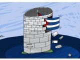 Celac y UE reafirman rechazo a embargo económico