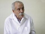 Identificadas 74 víctimas del Boeing accidentado en Cuba