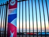 La historia real detrás del misterio de la Embajada en La Habana