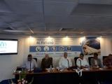 Presidente cubano evalúa implementación de políticas sobre uso eficiente del agua