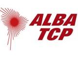 Cuba acogerá el XVI Consejo Político del ALBA-TCP