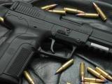 Cuba insta en las Naciones Unidas a la eliminación del tráfico de armas