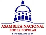 Economía y reforma constitucional prioridades en las sesiones del parlamento cubano