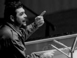 Clases de soberanía y antimperialismo en 10 frases del Che Guevara