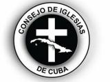 Declaración del Consejo de Iglesias de Cuba sobre anuncio de Trump respecto a ley Helms-Burton