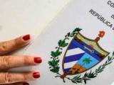 Comisiones del Parlamento cubano inician estudio del Anteproyecto de Constitución