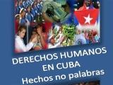 Díaz-Canel: Cuba defiende los DD.HH de su pueblo y de otros