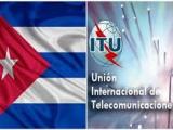 Participa Cuba en Consejo de la UIT en Ginebra