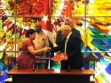 India y Cuba identificaron nuevos sectores para la cooperación