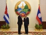 Gira internacional de Díaz-Canel consolida y amplía relaciones exteriores de Cuba