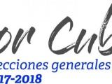 Ultiman detalles en Cuba para las próximas elecciones municipales