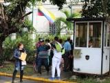 Colombia agiliza trámites