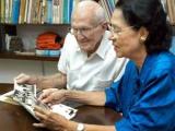 Asociación de Pedagogos de Cuba confiere Premio Nacional