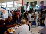 Fihav demuestra que Cuba no está sola, a pesar del bloqueo