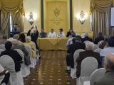 Advierten en Cuba sobre crisis de credibilidad en mundo informativo