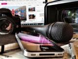 Debaten en Cuba sobre impacto en periodismo de nuevas tecnologías