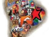 Foro por la integración de Ámerica Latina y el Caribe