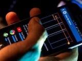 Han sido habilitados todos los servicios móviles identificados con 3G