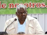 Resalta Esteban Lazo importancia del papel del delegado
