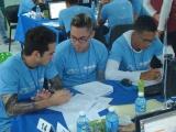 Cuba llevará un segundo equipo a la Final Mundial de ACM-ICPC