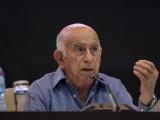 Machado Ventura exhorta al sindicato a acercarse más a los cuentapropistas