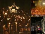 Asistirá Díaz-Canel a marcha de las antorchas en honor a José Martí