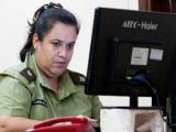 Funcionan 189 oficinas en Cuba para informar a electores