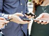 Nueva tarifa para llamadas desde los móviles