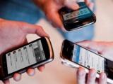 Cuba está lista para iniciar el servicio de Internet en los móviles