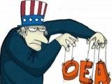 Presidente cubano reitera rechazo a hegemonía de EE.UU.