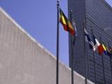 Reafirma Cuba en la ONU su compromiso con la paz y la seguridad