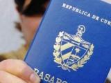 Panamá habilita tarjeta de turismo para ingreso de cubanos y publica requisitos