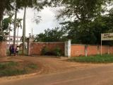 Informan cobre lamentables hechos ocurridos en escuela politécnica en La Lisa