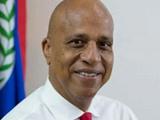 Primer Ministro de Belice realizará visita oficial a Cuba