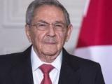 Nominan a Raúl Castro como candidato a diputado de la Asamblea Nacional