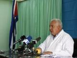 Ya son 58 las víctimas identificadas del Boeing siniestrado en Cuba