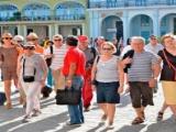 Cuba premiada en feria de turismo en Moscú