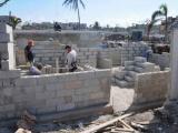 Priorizan en Cuba recuperación de viviendas dañadas por tornado