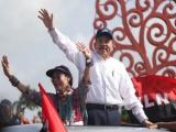 Raúl Castro y Díaz-Canel felicitan a Nicaragua por fecha patria