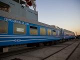 Los nuevos coches de ferrocarril estarán en explotación este verano