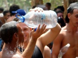 Descartan ocurrencia de ola de calor en Cuba