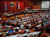 Parlamentarios cubanos prosiguen debates en comisiones