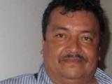 Asesinado otro periodista en México