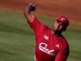 Gana Cuba por tercera vez en Liga Can-Am